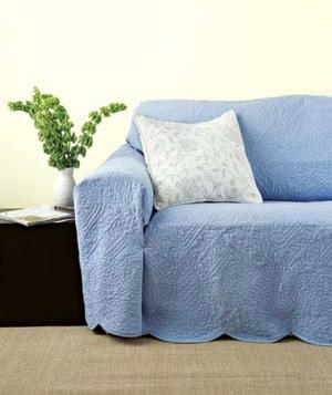 Sofa covers solera diary - Fundas de sofa modernas ...
